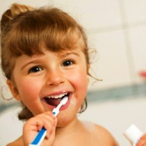 Pediatric Dentists In Spring Tx And Houston Tx